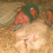 Schlafmützen