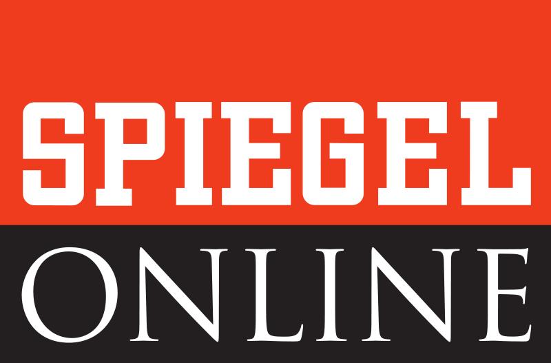 Hof butenland bei spiegel online kuhaltersheim hof butenland for Spiegel geschichte logo