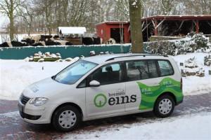 Zu Gast: Radio Bremen