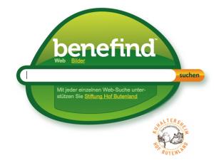 www.benefind.de