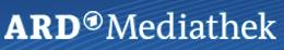 zum Video in der ARD mediathek auf das Logo klicken