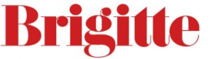 www.brigitte.de
