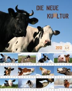 Kuhler Kalender
